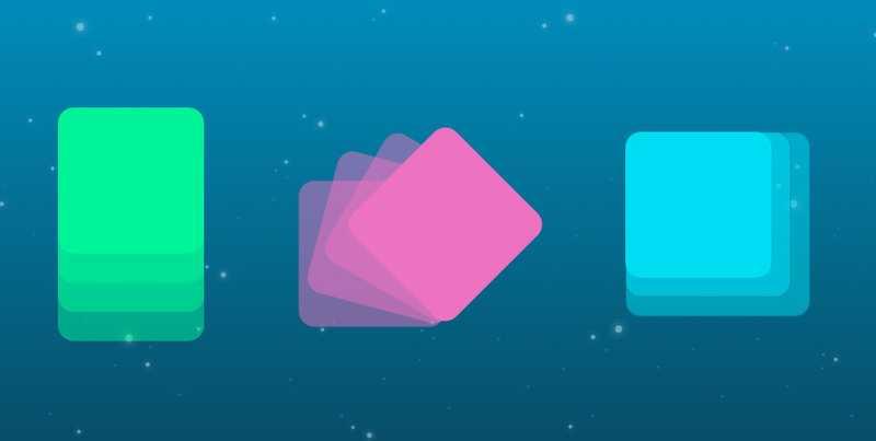 Angular Animations Angular Animations